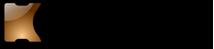 kellon