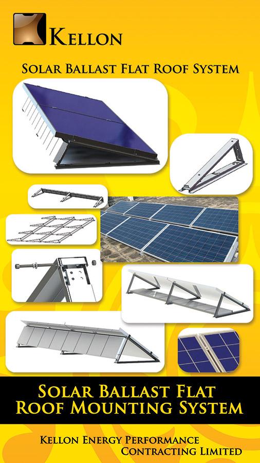 solar06